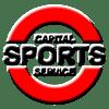 Capital Sports