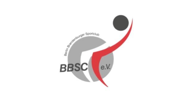 VOLLEYBALL - 2. Volleyball Bundesliga 2020/2021 Damen 》VC Olympia