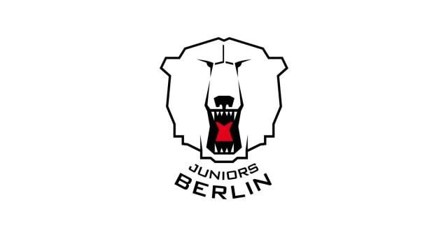 EISHOCKEY - DFEL / Bundesliga 2020/2021 Damen 》Eisbären Juniors Berlin