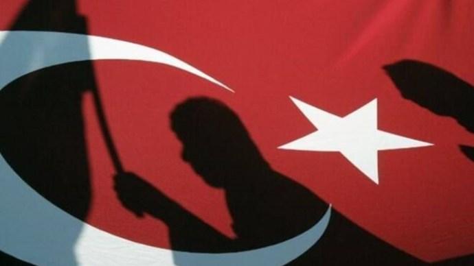 Νέο μέτωπο γαλλο-τουρκικής αντιπαράθεσης στην Αφρική