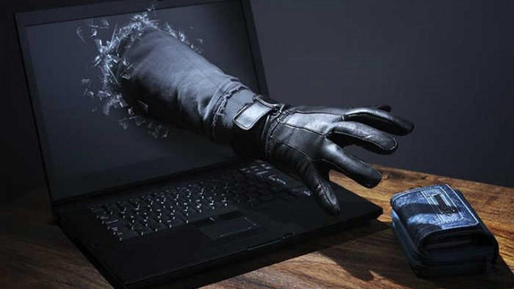 Αυξάνονται τα eshop-απάτες: Τι συνέβη με τη Mobilepoint [Coupondealer]
