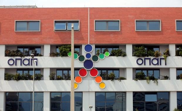 ΟΠΑΠ: Οκτώ στρατηγικές προτεραιότητες από τον νέο CEO, Damian Cope