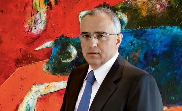 Ν. Καραμούζης: Απόλυτη προτεραιότητα η ολοκλήρωση της αξιολόγησης
