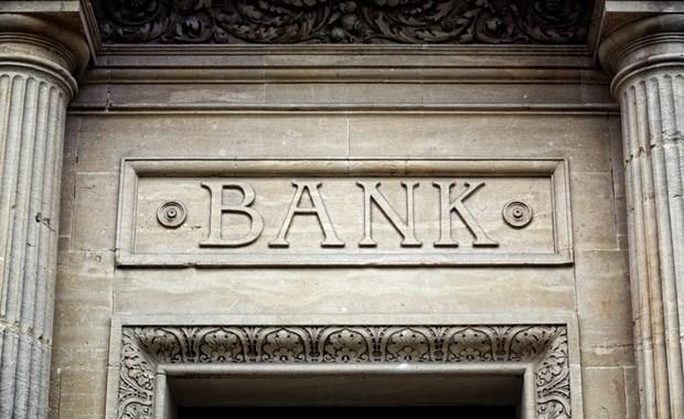 Συνάντηση της Ένωσης Τραπεζών με Γ. Δραγασάκη και Ευ. Τσακαλώτο