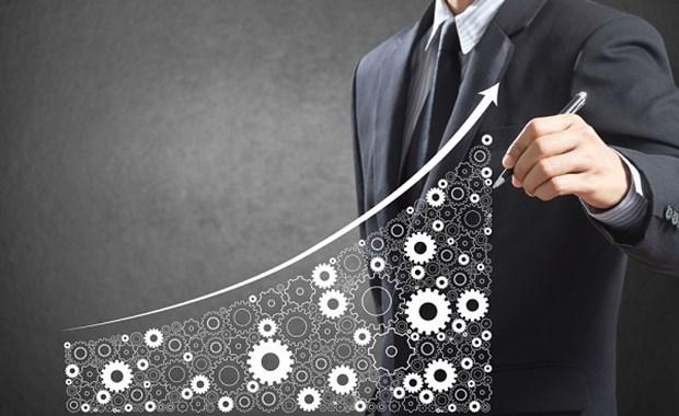 Τριτοκοσμική παραμένει η ανταγωνιστικότητα της Ελλάδας
