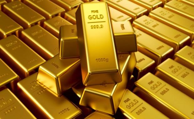 Αποτέλεσμα εικόνας για χρυσοσ