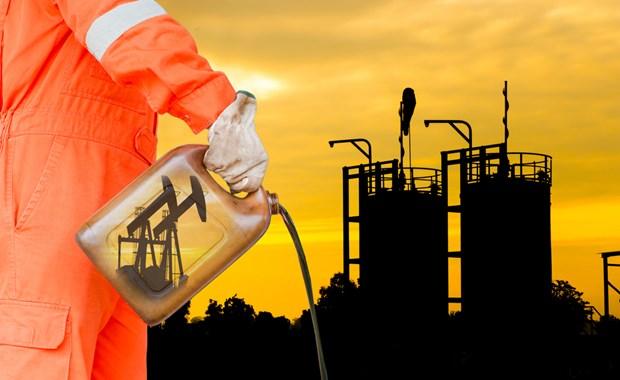 Το φθηνό πετρέλαιο θα σκοτώσει την παγκόσμια σταθερότητα