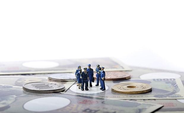 """Δεύτερο καλοκαίρι """"κόλαση"""" για τις ελληνικές τράπεζες"""