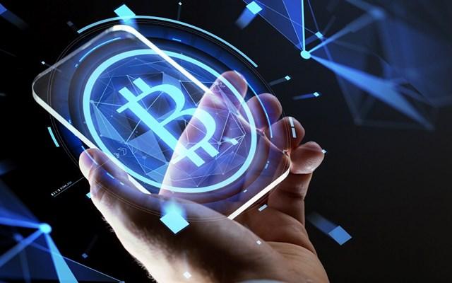 Οι ΗΠΑ διεκδικούν τα πρωτεία στην εξόρυξη bitcoin καθώς οι εξορύκτες εγκαταλείπουν την Κίνα