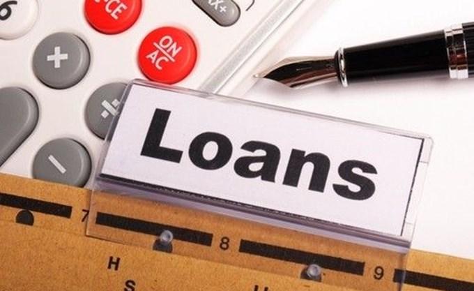 """Ενδιαφέρον από μεγάλα διεθνή funds για την πρώτη τραπεζική """"bad bank"""""""