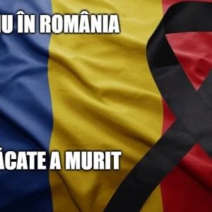 Doliu în televiziunea românească! A murit de COVID la doar 46 de ani. Întreaga echipă e șocată