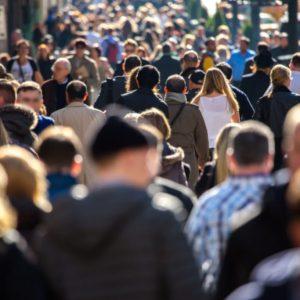 Noi reguli pentru sute de mii de români. Se aplică de pe 15 decembrie. Ce restricții se impun