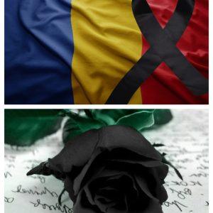 Doliu uriaş! A murit un mare român. Era admirat de oameni din lumea întreagă