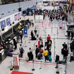 Un nou aeroport în România! Au anunțat că este aproape gata