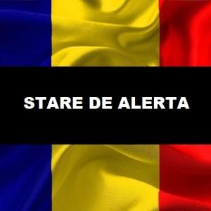 România se închide bucată cu bucată. Decizii drastice anunțate de autorități