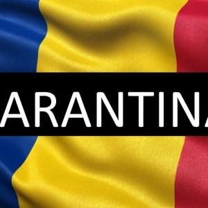 Guvernul a decis! Orban cere introducerea de restricții în România! Unde vor fi aplicate noile măsuri