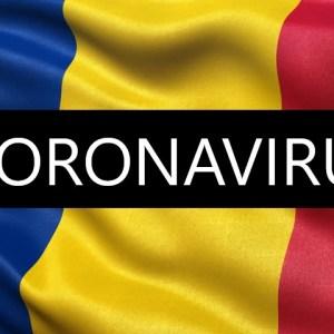 Pandemia face ravagii! România, pusă la pământ de virus. Evoluție dramatică