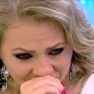 Drama teribilă a Mirelei Vaida! Câte sarcini a pierdut? A suferit enorm