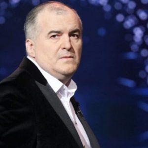 Florin Călinescu, lovitura supremă pentru Andra, la Românii au talent. Ce i-a spus în timpul emisiunii