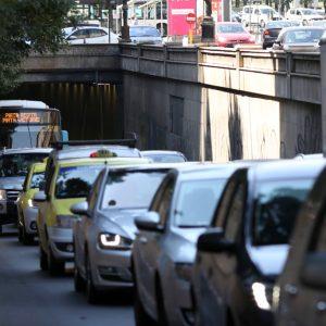 EXCLUSIV! Se introduce o nouă taxa auto? Informația momentului de la Guvern. Toți șoferii trebuie să știe