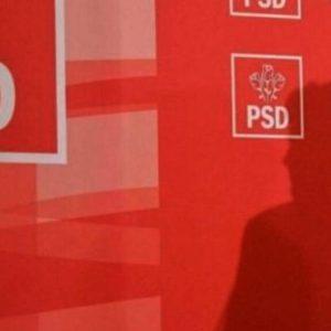 Bomba politică a zilei! Adevăratul cutremur la PSD. E mai mare decât înfrângerea Gabrielei Firea