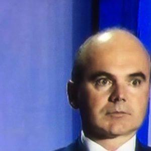 Rareș Bogdan a dat marea veste: Când vor crește pensiile cu peste 14%