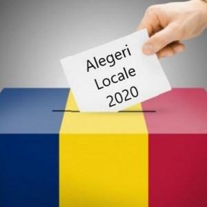 Răsturnare de situație la alegerile locale! Care sunt rezultatele parțiale