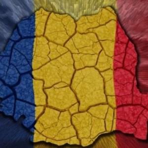 Legea care tocmai a pus România pe jar! A ieșit un scandal monstru din cauza ei. Acest lucru este interzis