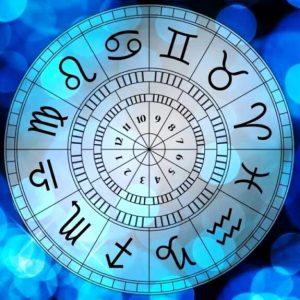 Horoscop 28 septembrie 2020! Zodia care face greșeli după greșeli. Acționează fără să gândească