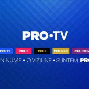 O vedetă de la PRO TV a dat marea lovitură! S-a întâmplat chiar în ziua alegerilor. Acum este clar