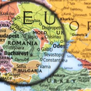Cutremur în Europa. Alte patru țări intră pe lista roșie. Cazurile de COVID-19 au explodat