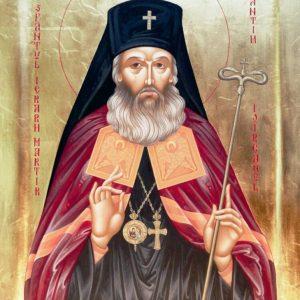 Calendar ortodox, 27 septembrie! Ce mare sfânt sărbătoresc românii astăzi și ce este strict interzis să facă