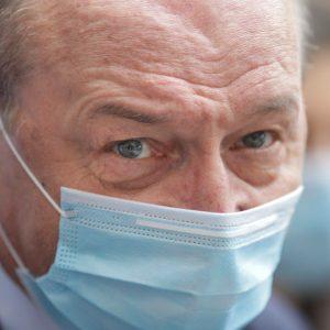 Băsescu face o mutare bombă. Decizia luată imediat după alegeri. E șoc total