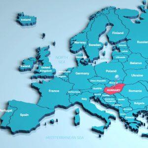 Ungurii chiar vor să dea marea lovitură! Decizia extrem de curajoasă luată la Budapesta