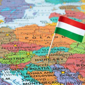 Lovitură cruntă pentru unguri! Vor fi excluși. Vestea momentului în Europa