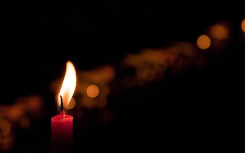 Tragedia momentului în România! Moarte fulger a unei cântărețe celebre. Avea doar 22 de ani