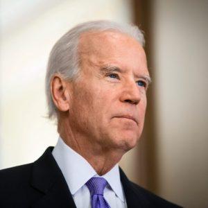 Pregătiți-vă! Primul anunț al lui Biden trimite o undă de șoc la Moscova și Beijing