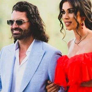 Răsturnare de situație în divorțul dintre Pepe și Raluca! Judecătorii au decis