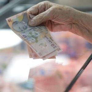 PENSII calculate greșit! Adevărul incredibil pentru 19.000 de români