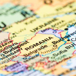 Lovitură uriașă pentru România. Rușii cutremură toată Europa: A fost indusă