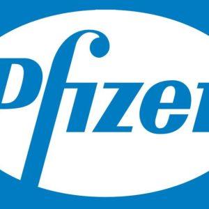 Șocul anului despre PFIZER! Tocmai L-AU RETRAS de pe piață. Au găsit agenți CANCERIGENI