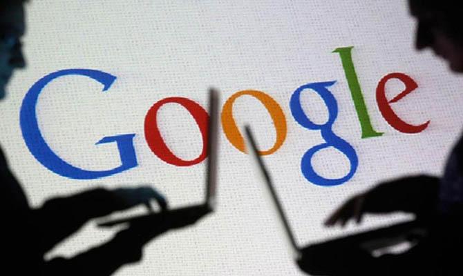 Более 100 компаний пожаловались на Google из-за недобросовестной конкуренции на рынке онлайн-поиска