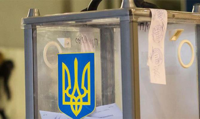Повторные выборы мэра Борисполя назначены на 31 января