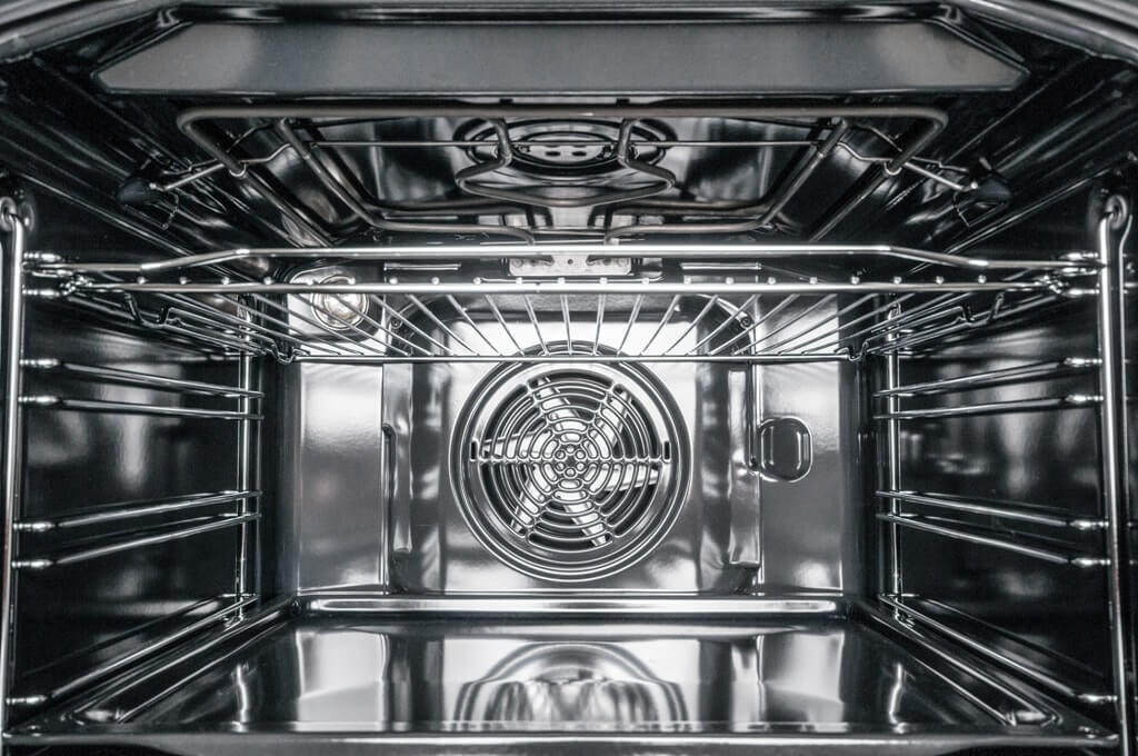 Are Self Cleaning Ovens A Good Investment 613 454 1577