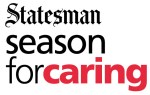 Season for Caring