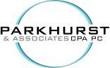 cadf-parkhurst-and-associates-logo