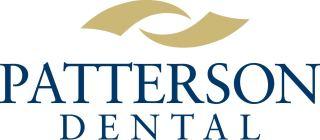 CADF Patterson Dental
