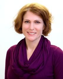 Dr. Pamela Howard