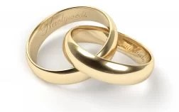 Statement in Lieu of Certificate of Non-Impediment to Marriage Abroad