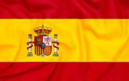 Spanish Embassy Ottawa Jurisdiction